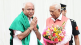 Karnataka conundrum: Yeddyurappa, BJP get majority jitters as Speaker poll precedes floor test