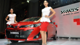 With this unique step, Toyota Yaris looks to steal Indian hearts