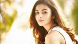 Salman Khan, Amitabh Bachchan to Alia Bhatt, Bollywood celebs give start-ups a big boost