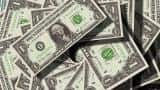 US dollar rises as trade tensions ease