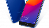 Honor 7A flash sale: Smartphone sold out within 120 seconds