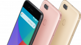 Best smartphones in India under Rs 30,000; From Vivo V5 Plus, Honor View 10 to Xiaomi Mi A1, check out list