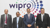 Wipro Q1FY19 results beat estimates: Key highlights