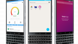 This Blackberry smartphone has massive discounts on Amazon; Check them out
