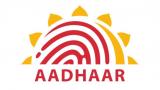 Make Aadhaar card mandatory for email, WhatsApp? All details here
