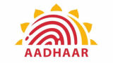 HC seeks reply of UIDAI, Centre on plea raising concern over Aadhaar data security