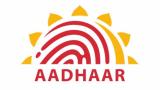 HC seeks reply of UIDAI, Centre on plea raising concern over Aadhaar data security