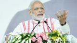 Explained: Ayushman Bharat (PMJAY) Details, Top Benefits, Registration, Eligibility