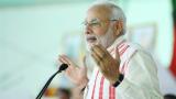 Narendra Modi quotes: 5 things PM said on launch of Ayushman Bharat scheme