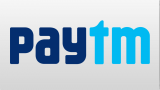 New Paytm plans for you: Protect money from fraudsters - Details here