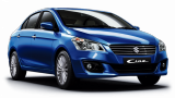 Maruti Suzuki Ciaz: Best-selling premium sedan in India, sold 24,000 units; check why