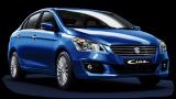 Maruti Suzuki Ciaz: Best-selling premium sedan in India, sold 24,000 units; check why