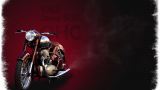 Classic Legends to bring back Jawa motorcycle brand in India next month