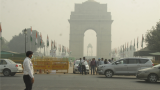 Alert! Delhi-NCR residents, you may not be allowed to drive your car, other vehicles from tomorrow