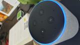 Amazon Echo Plus (2nd Gen): Meet the smarter Alexa