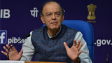 Economic growth help push tourism sector: Arun Jaitley