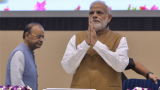Narendra Modi considers three options to aid farmers hit by low crop prices: Sources