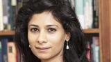 Indian-American Gita Gopinath joins IMF as its first female chief economist - Top things to know about her