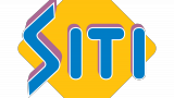 SITI Networks launches My SITI mobile app for the customers to access and operate their SITI Digital Cable TV connection