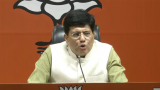 Tsunami of jobs by Indian Railways! 4 lakh people to get employment, confirms Piyush Goyal