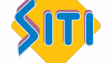 SITI Networks Ltd Q3FY19 result announced; subscription revenue surges 21.4%