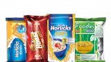 The Boost, Horlicks maker's share price set to rise by Rs 1,000 in future; know why you should buy GSK