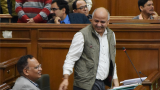Delhi - Outcome Budget: Know which is the government's worst performing dept