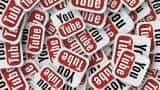 YouTube to show info panels to flag misinformation: How they will work