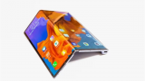 Huawei to launch foldable Mate X phone in India; check key features