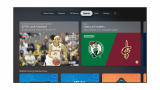 Apple launches TV, video streaming, news updates, game and payment apps
