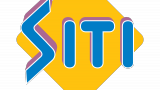 SITI Networks Results for Q4FY19 & FY19: Company's subscription revenue up by 19% to Rs 9,537 million