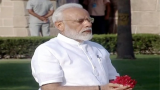 Narendra Modi Cabinet gets makeover, nearly half of previous ministers replaced