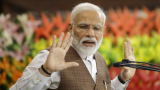 Modi Cabinet - Day 1, Acts 4: Big benefits for farmers, small traders announced