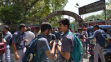 CBSE 10th Compartment Result 2019 declared; students can check on cbseresult.nic.in