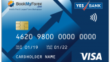 Foreign travelers alert! You won't have to worry about your money's safety with this new forex travel card