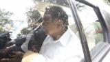 As sleuths quiz Chidambaram, CBI HQ turns into a fortress