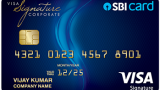 SBI Card account holder? You can benefit from this smarter chatbot 'ILA' at sbicard.com; see how