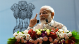 PM Narendra Modi dedicates India's first 'Walk-to-Work' Smart City to nation - What it is? All decoded here