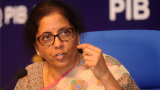 GoM has made progress in Goa mining sector revival: FM Sitharaman
