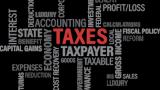 Modi Govt moves Taxation Bill in Lok Sabha to lower tax rate option