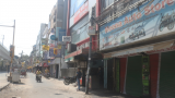 Coronavirus food supply: Shops selling essential items in Maharashtra to remain open 24x7