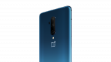 Massive price cut! OnePlus 7T Pro is now Rs 6000 cheaper in India