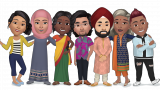 Facebook Avatars launched in India: Here is how you can create yours now