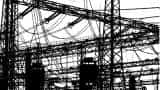 Overseas participants on Indian power exchanges soon
