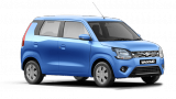 Maruti Suzuki to recall over 1.34 lakh units of WagonR, Baleno; faulty parts to be replaced free of cost