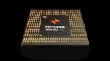 MediaTek announces Dimensity 720 chipset with 5G connectivity for mid-range smartphones