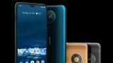 Nokia C3, Nokia 5.3, Nokia 125, Nokia 150 launched in India: Check price, features