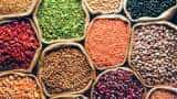 Pulses prices rising: Urad, Tur relief coming soon to your state - know rates you will get here