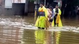 Hyderabad rain: 12 people killed in Telangana; holiday declared till Thursday after IMD issues yellow alert