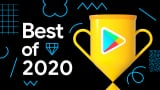 Google announces best apps, games of the year: Check full lists here